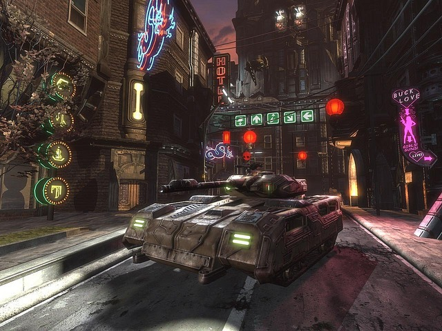 http://image.jeuxvideo.com/images/pc/u/t/ut07pc007.jpg