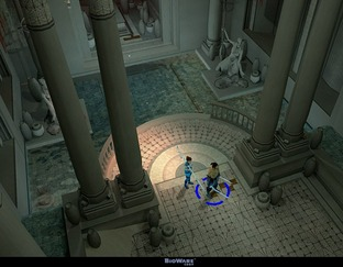 Images Dragon Age : O