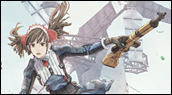 Test Valkyria Chronicles renaît sur PC - PC