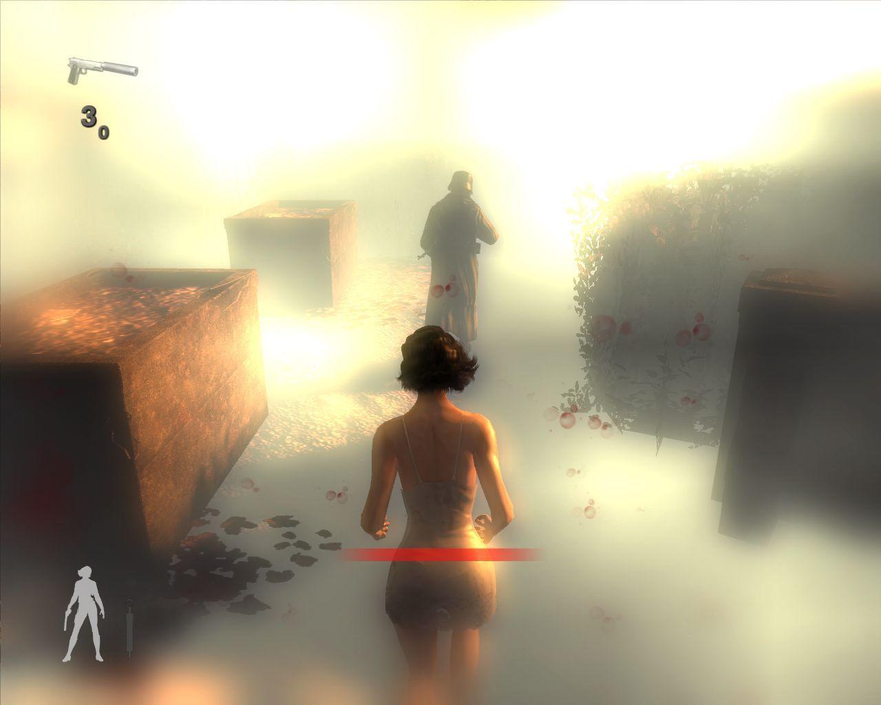 jeuxvideo.com Velvet Assassin - PC Image 78 sur 164