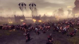 Viking : Battle for Asgard [PC] [UL]