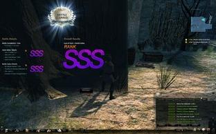 Vindictus PC
