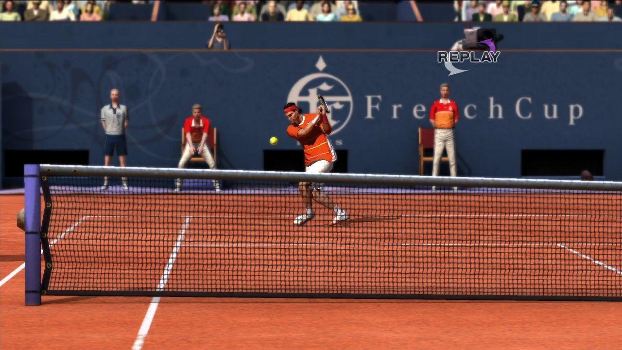 Snakeifohlex — Serial number virtua tennis 4 pc