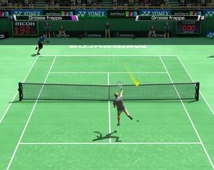 [Exc] Virtua Tennis 4 Full SKIDROW