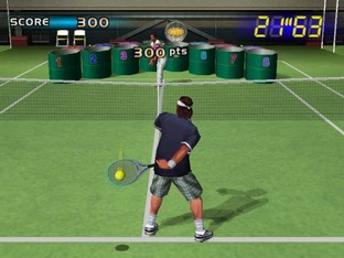 How to install virtua tennis 3 full version pc game youtube.