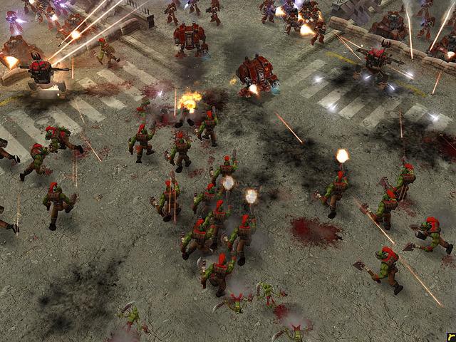 http://image.jeuxvideo.com/images/pc/w/4/w4dwpc012.jpg