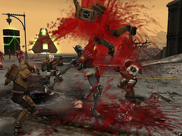 http://image.jeuxvideo.com/images/pc/w/a/wadcpc004.jpg