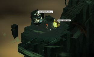 Test Wakfu PC - Screenshot 301