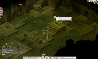 Test Wakfu PC - Screenshot 302