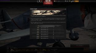 War Thunder PC