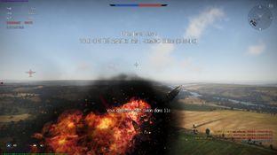 War Thunder PC