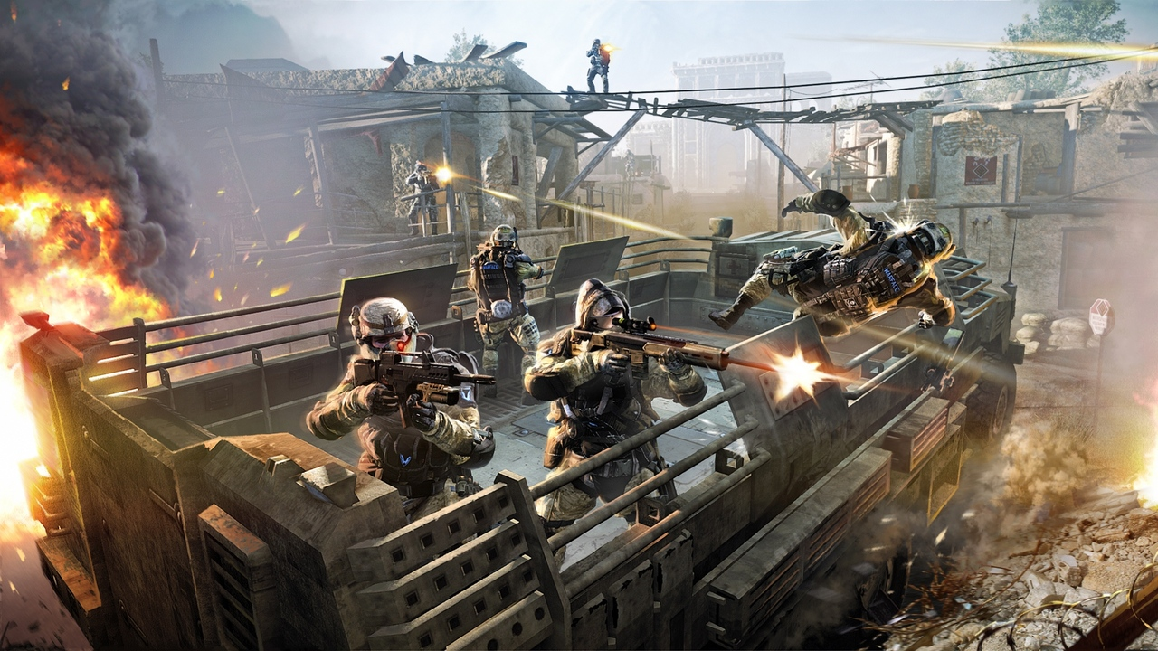 Warface un free to play à surveiller! Warface-pc-1345108871-029