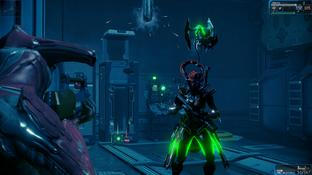 Test Warframe PC - Screenshot 4