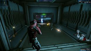 Test Warframe PC - Screenshot 5