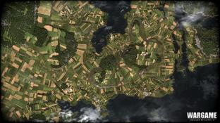 Wargame - AirLand Battle : Des images et des infos