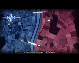Wargame : European Escalation PC