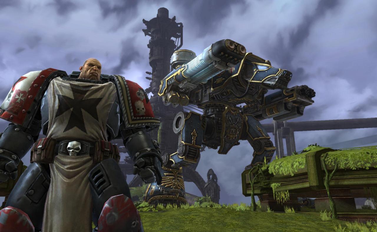 Quelque screen  Warhammer-40-000-dark-millenium-online-pc-005