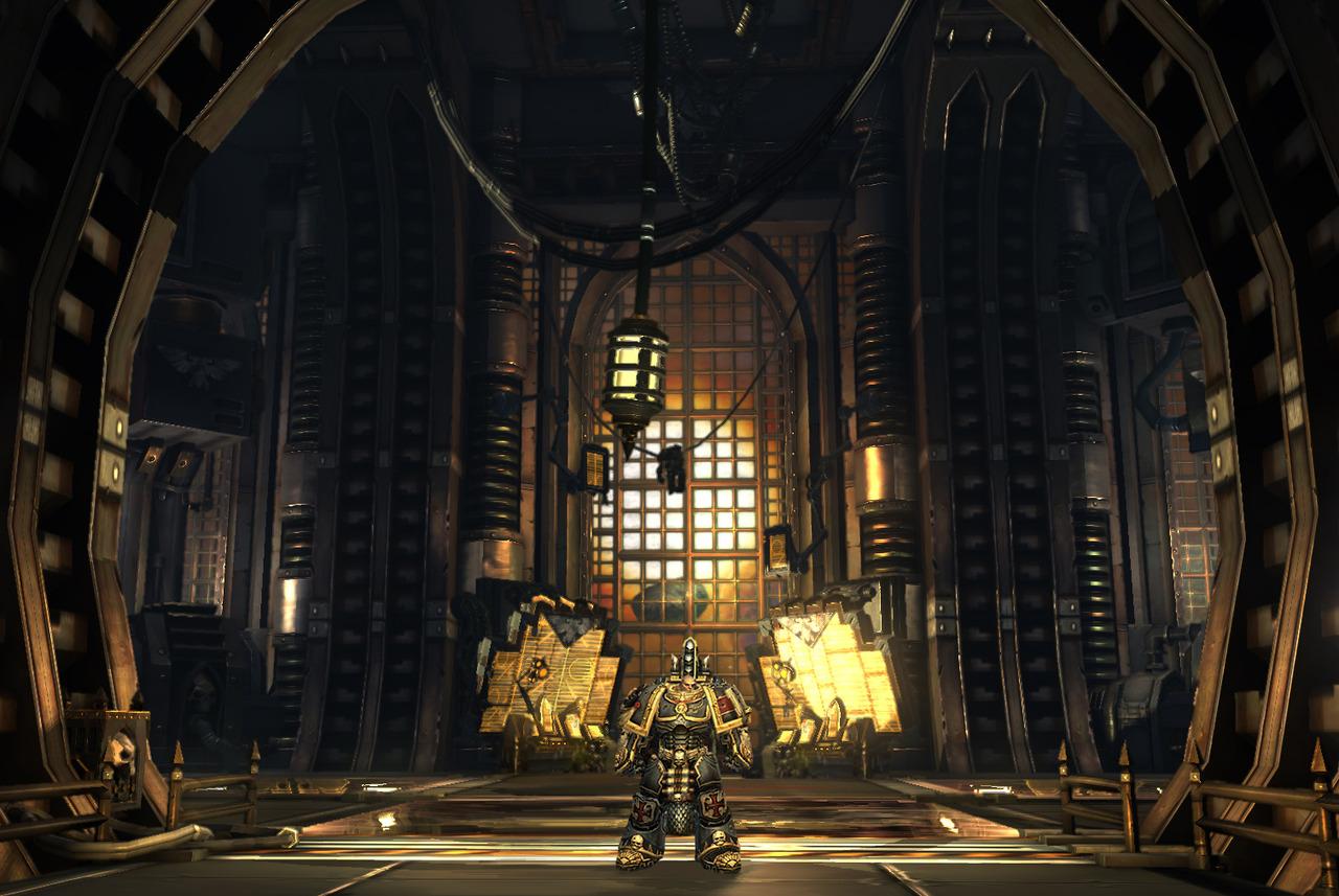 Quelque screen  Warhammer-40-000-dark-millenium-online-pc-006