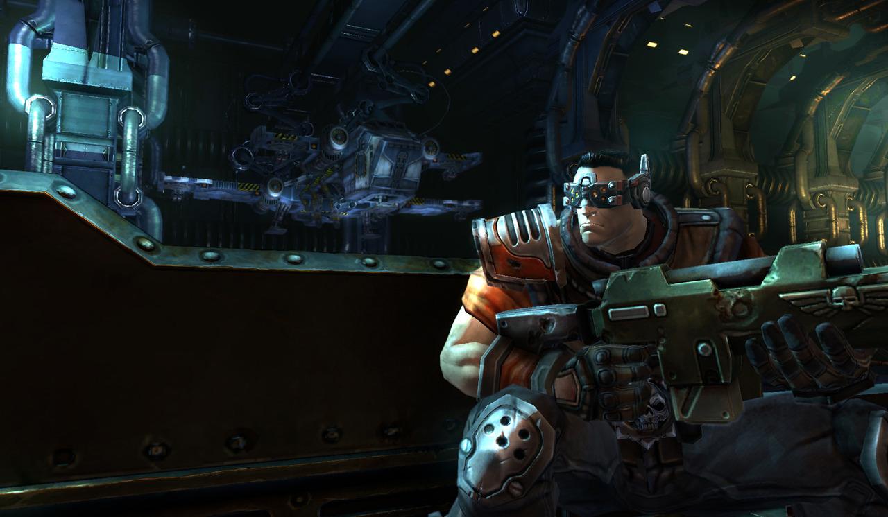 Quelque screen  Warhammer-40-000-dark-millenium-online-pc-008
