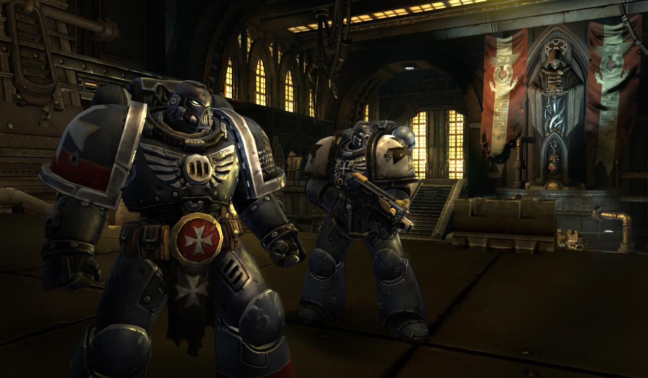 [E3] Eternal Crusade, un MMO Warhammer 40K - Page 4 Warhammer-40-000-dark-millenium-online-pc-010