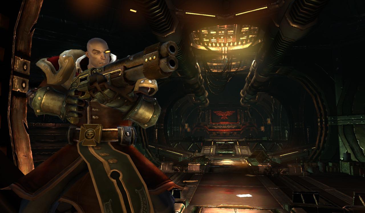 Quelque screen  Warhammer-40-000-dark-millenium-online-pc-011
