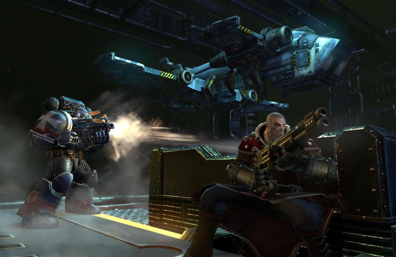 Quelque screen  Warhammer-40-000-dark-millenium-online-pc-013