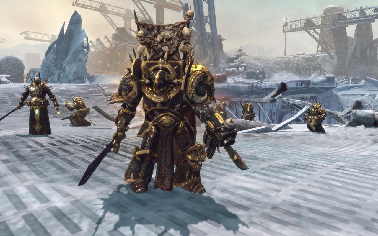 Dawn of war 2:Chaos rising - Page 2 Warhammer-40-000-dawn-of-war-ii-chaos-rising-pc-006