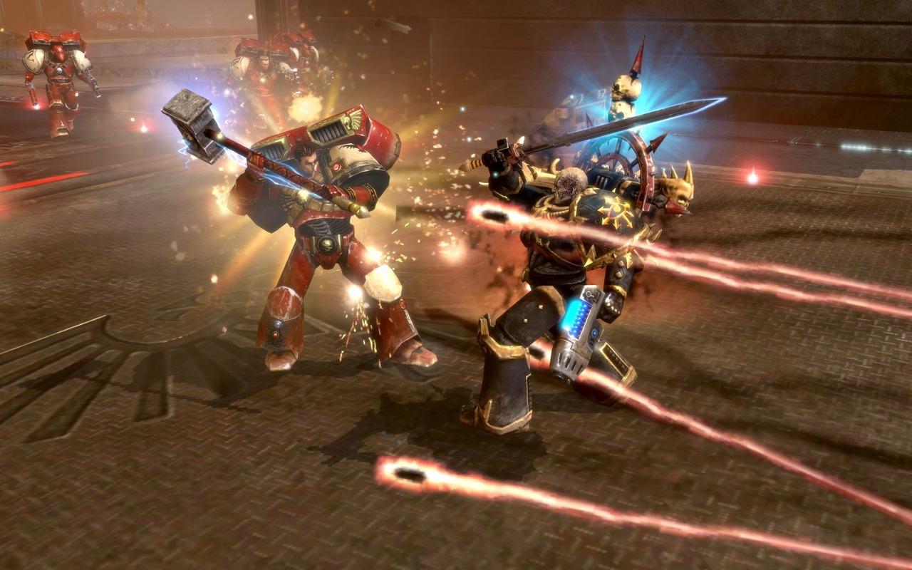 Dawn of war 2:Chaos rising - Page 2 Warhammer-40-000-dawn-of-war-ii-chaos-rising-pc-007