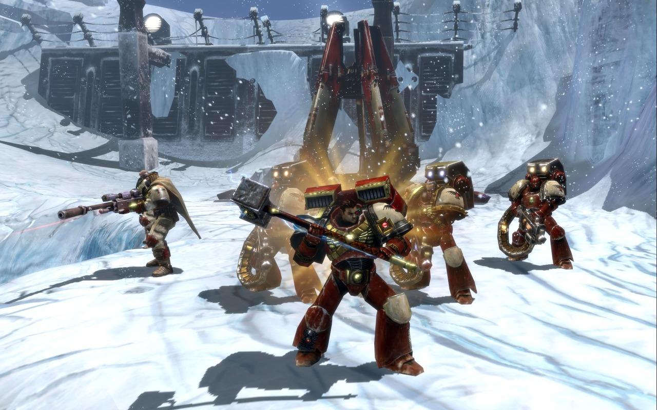 Dawn of war 2:Chaos rising - Page 2 Warhammer-40-000-dawn-of-war-ii-chaos-rising-pc-009