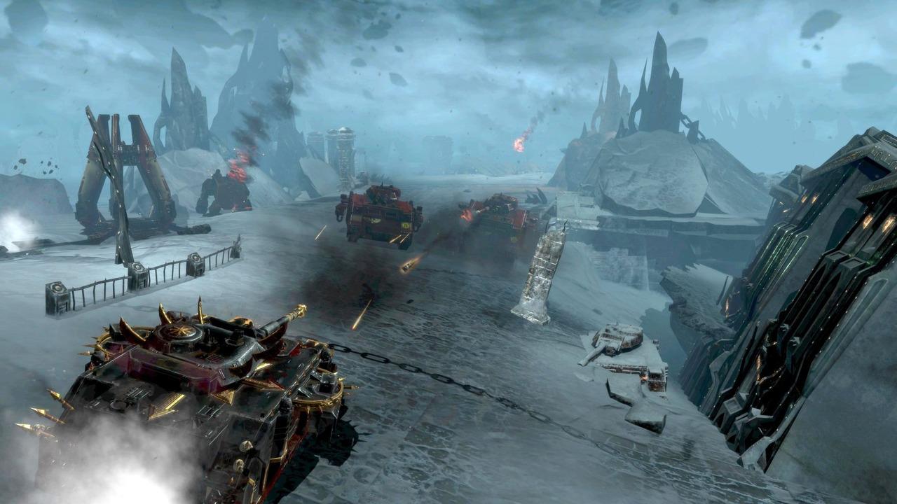 Dawn of war 2:Chaos rising - Page 2 Warhammer-40-000-dawn-of-war-ii-chaos-rising-pc-013