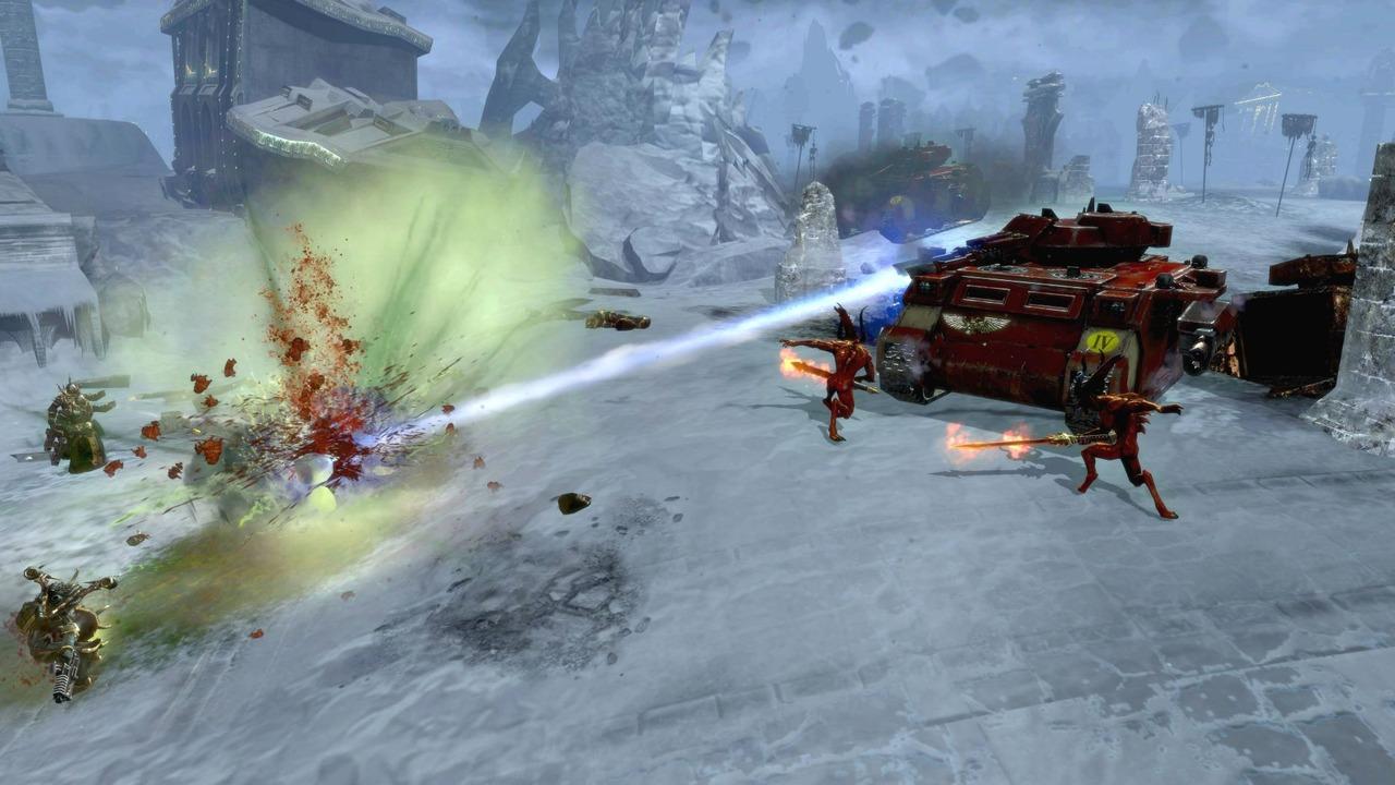 Dawn of war 2:Chaos rising - Page 2 Warhammer-40-000-dawn-of-war-ii-chaos-rising-pc-015