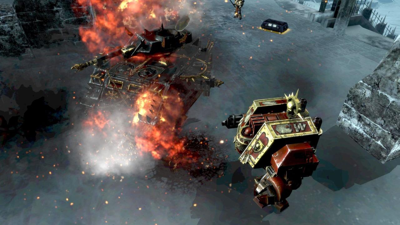 Dawn of war 2:Chaos rising - Page 2 Warhammer-40-000-dawn-of-war-ii-chaos-rising-pc-016