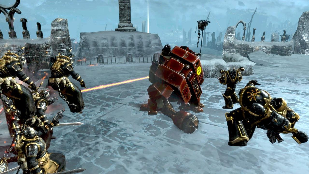 Dawn of war 2:Chaos rising - Page 2 Warhammer-40-000-dawn-of-war-ii-chaos-rising-pc-018