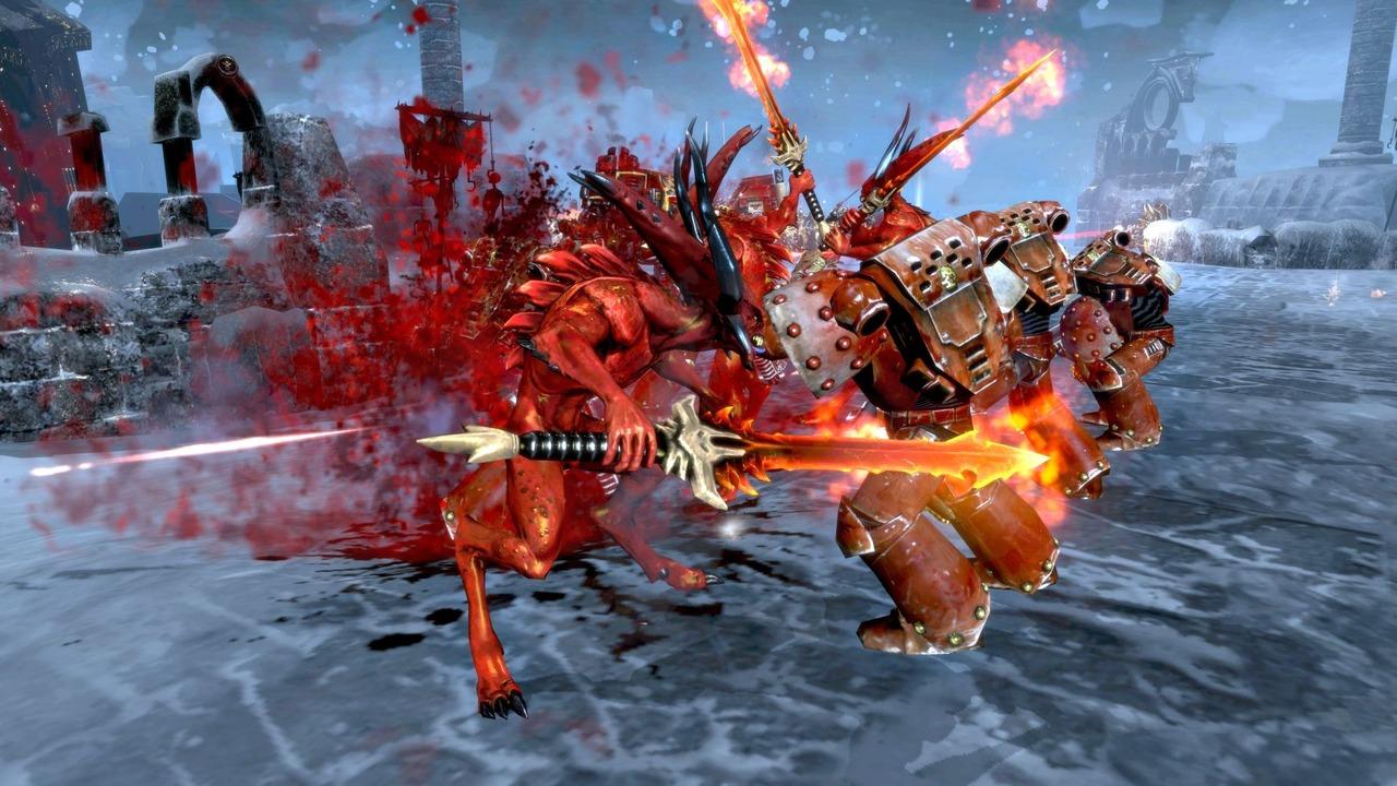 Dawn of war 2:Chaos rising - Page 2 Warhammer-40-000-dawn-of-war-ii-chaos-rising-pc-019