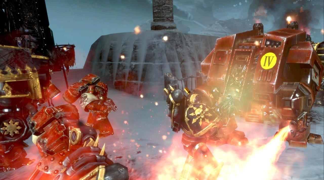 Dawn of war 2:Chaos rising - Page 2 Warhammer-40-000-dawn-of-war-ii-chaos-rising-pc-020