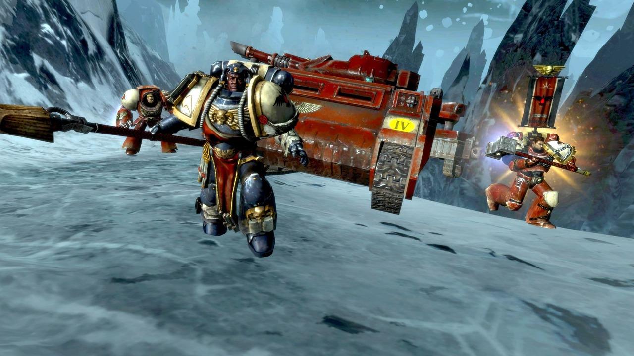Dawn of war 2:Chaos rising - Page 2 Warhammer-40-000-dawn-of-war-ii-chaos-rising-pc-021