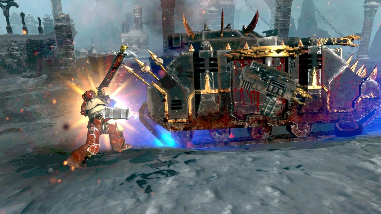 Dawn of war 2:Chaos rising - Page 2 Warhammer-40-000-dawn-of-war-ii-chaos-rising-pc-022