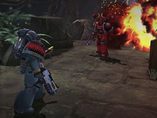 Warhammer 40k : Space Wolf [PC/Smartphone/Tablette] Warhammer-40-000-space-wolf-pc-1376677622-001_m