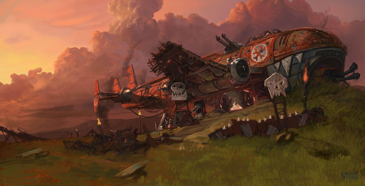 Idée image forum Warhammer-40-000-ultima-segmentum-pc-001