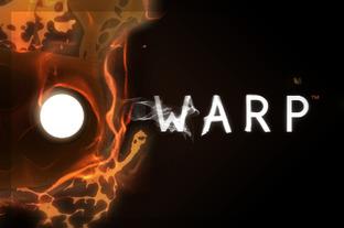 [UL] Warp