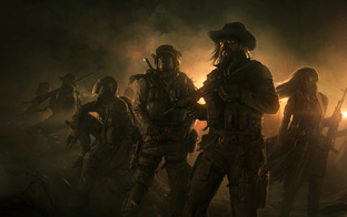 Images Wasteland 2 PC - 1
