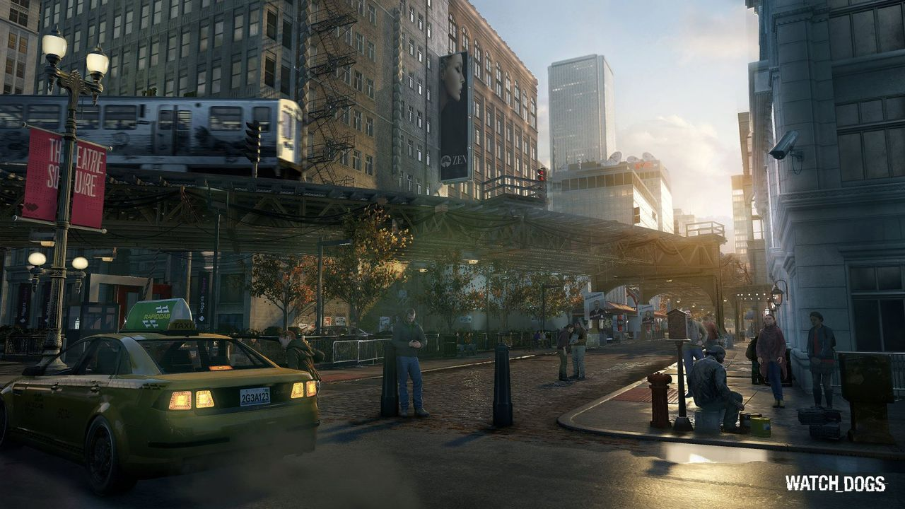 http://image.jeuxvideo.com/images/pc/w/a/watch-dogs-pc-1340376170-004.jpg
