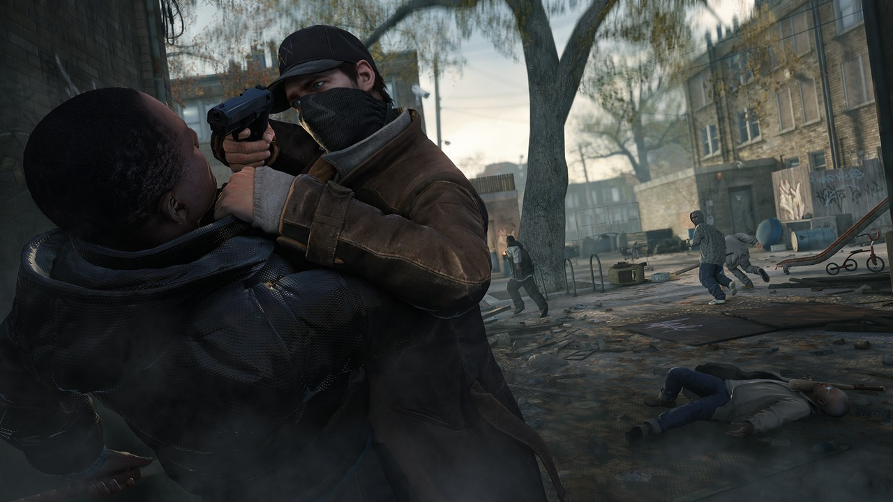 [Image: watch-dogs-pc-1368188056-014.jpg]