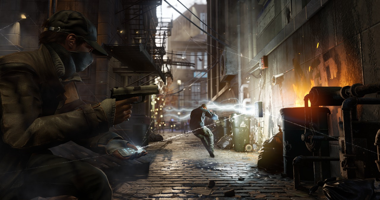 [Image: watch-dogs-pc-1368188176-018.jpg]