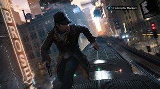 Watch Dogs : Explications, patch et contrariétés