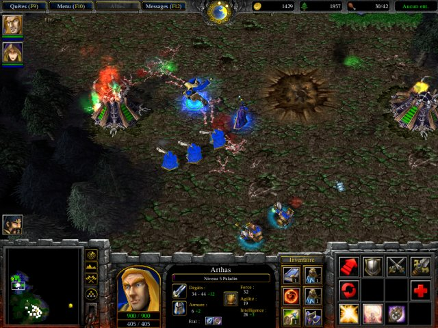 Free norton commander dos. warcraft 3 patch 1.24e blizzard.