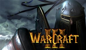 [RS] Warcraft III : Reign Of Chaos