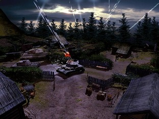 War Front : Turning Point [PC] [MULTI]