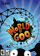 World of Goo v1 30 ***FIX*** preview 0