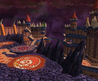 Wizard 101 PC